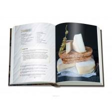 """Книга """"Домашний сыр"""""""
