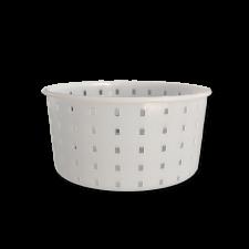 Форма для мягких и полутвердых сыров 700 г